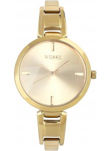 Ceas de dama WESSE WWL101402B