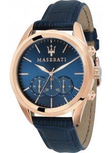 Ceas barbatesc MASERATI R8871612015