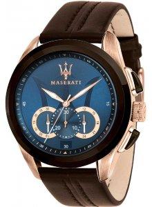 Ceas barbatesc MASERATI R8871612024