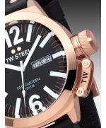 Ceas barbatesc TW-STEEL XXL Size CE1022