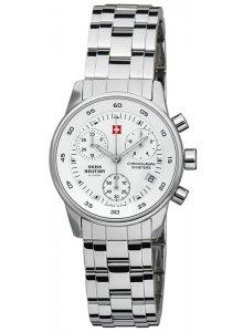 Ceas de dama Swiss Military Chrono SM34013.02