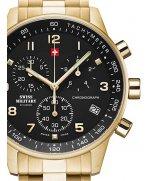 Ceas barbatesc Swiss Military Chrono SM34012.12
