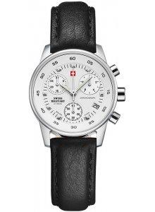 Ceas de dama Swiss Military Chrono SM34013.04