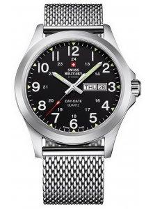 Ceas barbatesc Swiss Military Chrono SMP36040.13