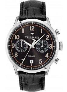 Ceas barbatesc Trussardi T-Evolution R2451123003