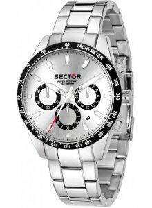 Ceas barbatesc Sector 245 R3273786005