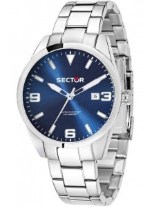 Ceas barbatesc Sector 245 R3253486007