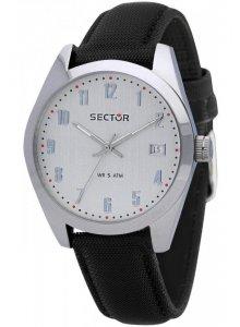 Ceas barbatesc Sector 245 R3251486001