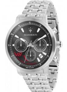 Ceas barbatesc Maserati Gt R8873134003
