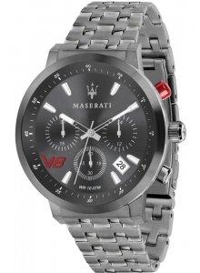 Ceas barbatesc Maserati Gt R8873134001