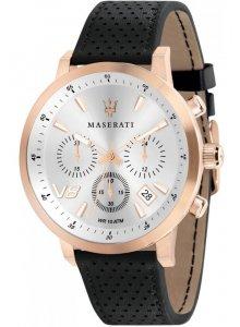 Ceas barbatesc Maserati Gt R8871134001