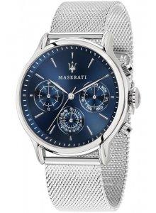 Ceas barbatesc Maserati Epoca R8853118013
