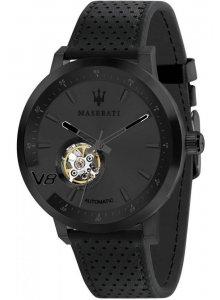 Ceas barbatesc Maserati Gt R8821134001