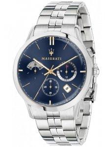 Ceas barbatesc Maserati Ricordo R8873633001