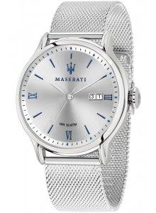 Ceas barbatesc Maserati R8853118012