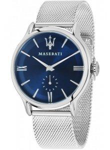 Ceas barbatesc Maserati Epoca R8853118006