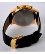 Ceas de dama Romanson Fashion Casual RL0382T LG-BK