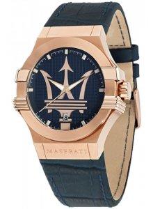 Ceas barbatesc Maserati Potenza R8851108027
