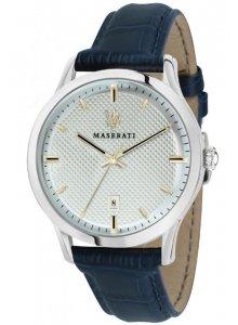 Ceas barbatesc Maserati Ricordo R8851125006