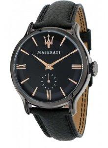 Ceas barbatesc Maserati Epoca R8851118004