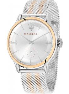 Ceas barbatesc Maserati Epoca R8853118005