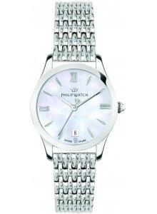 Ceas de dama Philip Watch Grace R8253208504