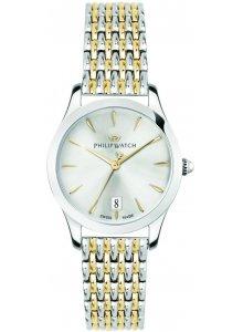 Ceas de dama Philip Watch Grace R8253208502