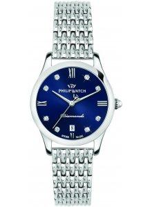 Ceas de dama Philip Watch Grace R8253208501