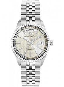 Ceas de dama Philip Watch Caribe R8253597530