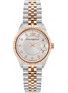 Ceas de dama Philip Watch Caribe R8253597525