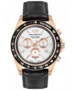 Ceas barbatesc Philip Watch Caribe R8271607002