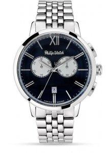 Ceas barbatesc Philip Watch Grand Archive 1940 R8273698003