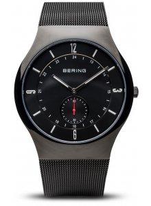 Ceas barbatesc Bering Classic 11940-222 40 mm