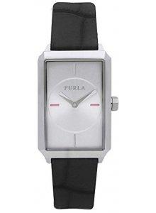 Ceas de dama Furla Diana R4251104505