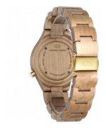 Ceas de dama Giacomo Design Eccezionali Quattro GD08403