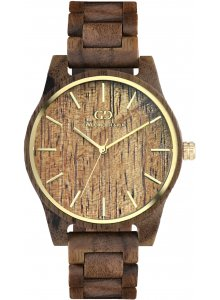Ceas de dama Giacomo Design Eleganza Semplice GD08204