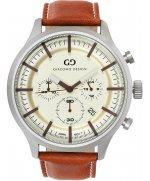 Ceas barbatesc Giacomo Design Classico GD01005