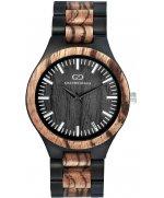 Ceas unisex Giacomo Design Bellezza GD08301