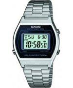 Ceas unisex Casio Retro B640WD-1AVEF