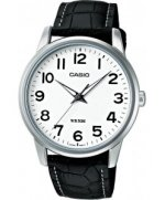 Ceas barbatesc Casio Collection MTP-1303PL-7BVEF