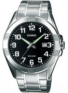 Ceas barbatesc Casio Collection MTP-1308PD-1BVEF