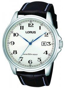 Ceas barbatesc Lorus RS985AX9