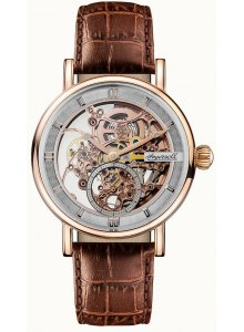 Ceas Unisex Ingersoll The Herald Automatic I00401