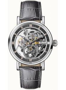 Ceas Unisex Ingersoll The Herald Automatic I00402