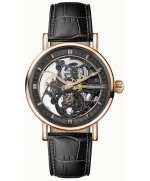 Ceas Unisex Ingersoll The Herald Automatic I00403