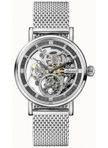 Ceas Unisex Ingersoll The Herald Automatic I00405