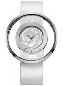 Ceas de dama Ruben Verdu Rosas RV0601