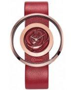 Ceas de dama Ruben Verdu Rosas RV0602