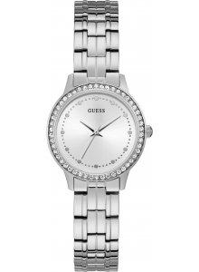 Ceas de dama Guess CHELSEA W1209L1