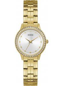 Ceas de dama Guess CHELSEA W1209L2